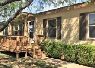 Casa en Remate en Abilene 79601 NORTHSHORE DR - Identificador: 4273788971