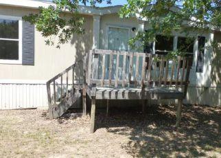 Casa en Remate en Granbury 76048 TENNESSEE TRL - Identificador: 4273789398