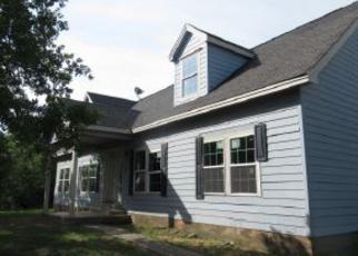 Casa en Remate en Sunset 76270 FRUITLAND RD - Identificador: 4273790268