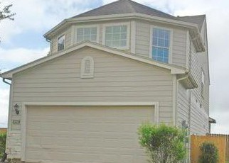 Casa en Remate en Richmond 77406 DELLROSE CROSSING DR - Identificador: 4273794207