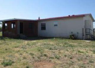 Casa en Remate en Amarillo 79108 DUNHILL RD - Identificador: 4273798601