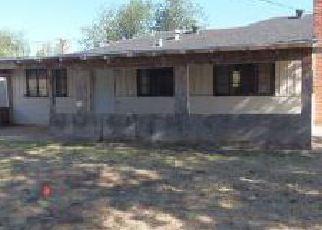 Casa en Remate en Midland 79701 W TENNESSEE AVE - Identificador: 4273800791