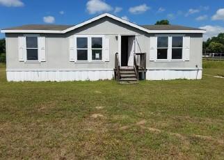 Casa en Remate en Atascosa 78002 HERMOSA VLY - Identificador: 4273807355
