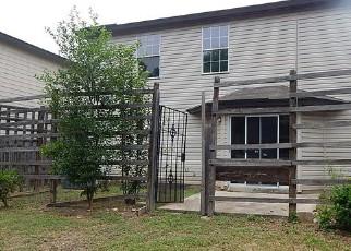 Casa en Remate en San Antonio 78239 BEACON BAY - Identificador: 4273809543
