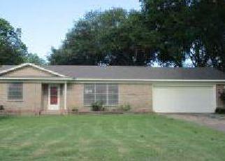 Casa en Remate en Sulphur Springs 75482 MOCKINGBIRD LN - Identificador: 4273810417