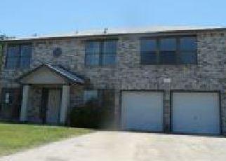 Casa en Remate en Killeen 76549 WINDMILL DR - Identificador: 4273815681