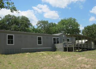 Casa en Remate en Seguin 78155 DEEP WOODS DR - Identificador: 4273817878