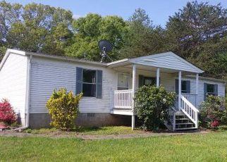 Casa en Remate en Goode 24556 PERENNIAL LN - Identificador: 4273821368