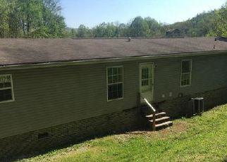 Casa en Remate en Bandy 24602 CHURCH HOUSE HOLLOW RD - Identificador: 4273825757