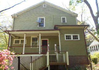Casa en Remate en Chatham 24531 S MAIN ST - Identificador: 4273828827