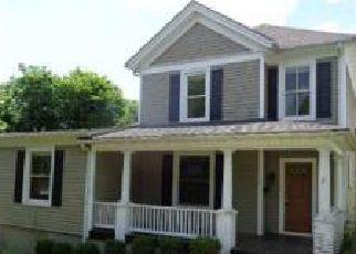 Casa en Remate en Clifton Forge 24422 MCCORMICK BLVD - Identificador: 4273838899