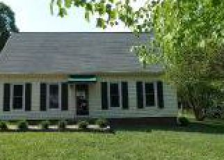 Casa en Remate en Richmond 23236 N WAGSTAFF CIR - Identificador: 4273841964