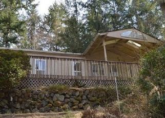 Casa en Remate en Port Orchard 98367 VAN DECAR RD SE - Identificador: 4273846781