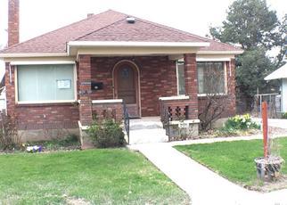 Casa en Remate en Ritzville 99169 W 6TH AVE - Identificador: 4273852469