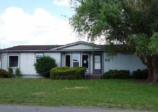 Casa en Remate en Spokane 99216 N MAMER RD - Identificador: 4273853341