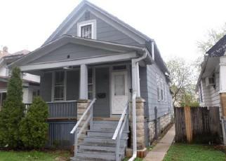 Casa en Remate en Milwaukee 53204 S 26TH ST - Identificador: 4273857280