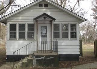 Casa en Remate en Salem 53168 79TH ST - Identificador: 4273858600