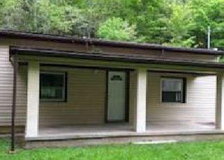 Casa en Remate en Charleston 25387 SUGAR CREEK DR - Identificador: 4273864286