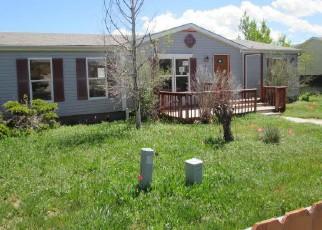 Casa en Remate en Casper 82604 WHISPERING SPRINGS RD - Identificador: 4273868227