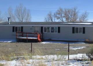 Casa en Remate en Rock Springs 82901 RAMSHEAD CIR - Identificador: 4273869548