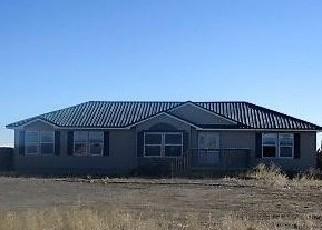 Casa en Remate en Farson 82932 SEABISCUIT DR - Identificador: 4273870422