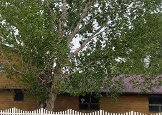Casa en Remate en Greybull 82426 N 6TH ST - Identificador: 4273871741