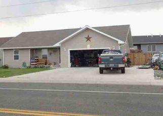 Casa en Remate en Cody 82414 E AVE - Identificador: 4273872616