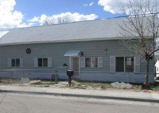 Casa en Remate en Rock Springs 82901 ODONNELL ST - Identificador: 4273875686