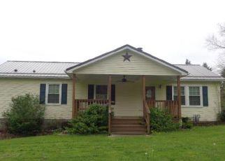 Casa en Remate en Seneca 16346 DORMONT AVE - Identificador: 4273886628