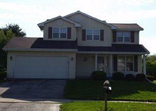 Casa en Remate en Delavan 53115 BUTTERNUT DR - Identificador: 4273903265
