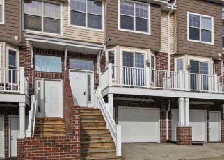 Casa en Remate en Waukesha 53189 TIMBER RIDGE CT - Identificador: 4273914664