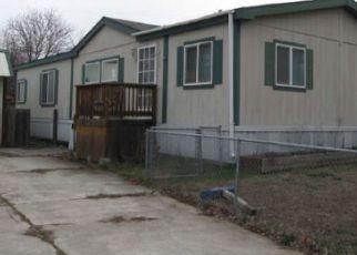 Casa en Remate en Greenacres 99016 E DOVE CIR - Identificador: 4273915535
