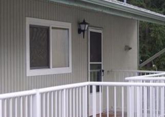 Casa en Remate en Lynnwood 98036 200TH ST SW - Identificador: 4273918603
