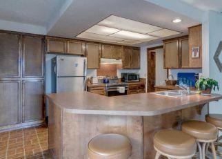 Casa en Remate en Vancouver 98686 NE 158TH ST - Identificador: 4273919923