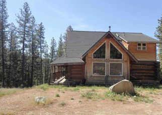 Casa en Remate en Deer Park 99006 W SCOTTS VALLEY RD - Identificador: 4273922996