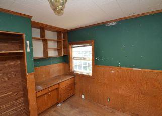 Casa en Remate en Sedro Woolley 98284 REED ST - Identificador: 4273925161