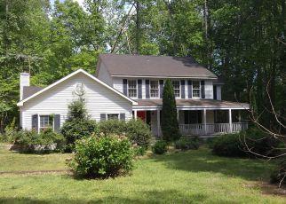 Casa en Remate en Weems 22576 BEECHWOOD DR - Identificador: 4273942695