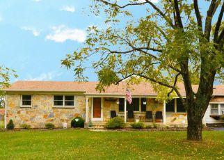 Casa en Remate en Fredericksburg 22405 WALNUT DR - Identificador: 4273959332
