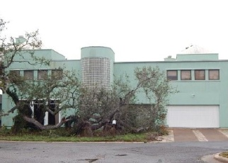 Casa en Remate en Rockport 78382 CRESCENT DR - Identificador: 4273975542