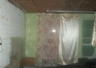 Casa en Remate en Palmer 75152 N MAIN ST - Identificador: 4273978604