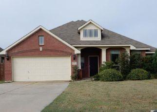 Casa en Remate en Mansfield 76063 FOX GLEN TRL - Identificador: 4273979927