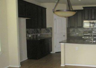 Casa en Remate en San Antonio 78261 PONYFOOT - Identificador: 4273985162