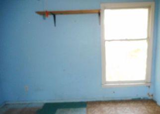 Casa en Remate en Pipe Creek 78063 32ND ST W - Identificador: 4273997883