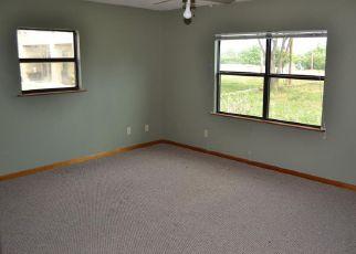 Casa en Remate en Bluffton 78607 COUNTY ROAD 225 - Identificador: 4274001823