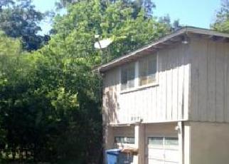Casa en Remate en San Antonio 78228 OAK KNOLL DR - Identificador: 4274004894