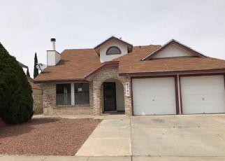 Casa en Remate en El Paso 79934 LOMA GRANDE DR - Identificador: 4274006186