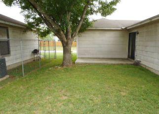 Casa en Remate en San Antonio 78222 PLEASANT LK - Identificador: 4274009255