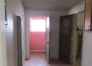Casa en Remate en Lubbock 79416 N COUNTY ROAD 1450 - Identificador: 4274010578