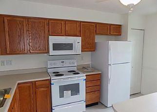 Casa en Remate en Finleyville 15332 CINQUE TERRA PL - Identificador: 4274052624