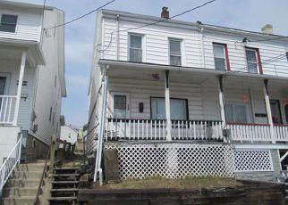 Casa en Remate en Lehighton 18235 N 3RD ST - Identificador: 4274058757